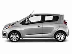 2014 Chevrolet Spark Specifications Car Specs Auto123