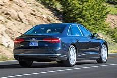 2017 audi a8 new car review autotrader