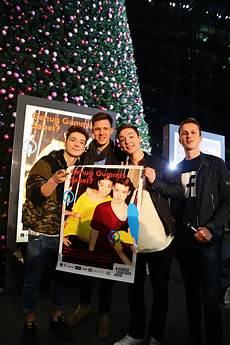 Jugend Gegen Aids - jugend gegen aids e v gold culture and non