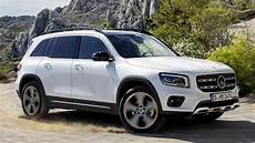 best small suv 2020 consumer reports best 2020