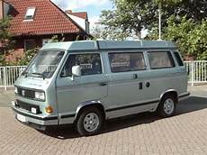 vw t3 atlantic westfalia vanagon