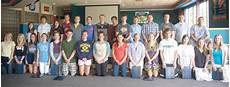south haven tribune schools education9 25 17sh teachers students settle into new