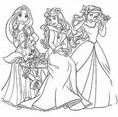 Ausmalbilder Prinzessin Drucken Ausmalbilder Prinzessin Ausmalbilder Prinzessin