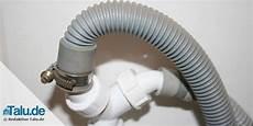 waschmaschine und spülmaschine an einen wasseranschluss waschmaschine anschlie 223 en anleitung f 252 r zulauf abfluss