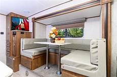 2k3fbs 23fbs vista cruiser light weight trailers gulf
