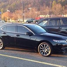 acura of wappingers falls 15 reviews car dealers