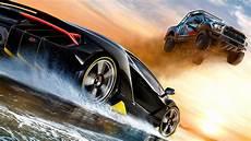 Forza Horizon 3 Review Gamespot