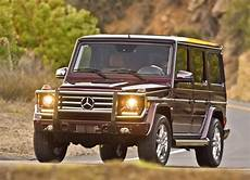2014 mercedes g class pictures photos gallery