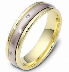 119771pe platinum 18k spinning diamond wedding ring