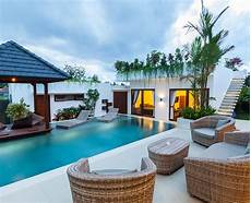 bali luxury villa qantas holiday packages australia private villa for rentals bali bachelorette hens party