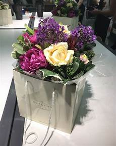 diy wedding flowers covent garden diy your wedding flowers with covent garden flower academy weddingplanner co uk