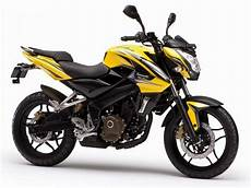 Modifikasi Motor Pulsar by Modifikasi Motor Bajaj Pulsar 200ns Terbaru