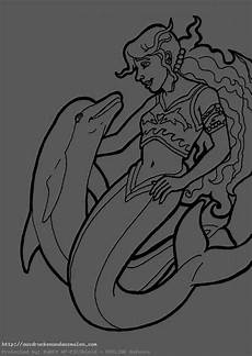 Ausmalbilder Meerjungfrau Mandala Bilder Zum Ausmalen Arielle Die Meerjungfrau 1 Bilder
