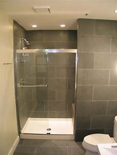 bathroom tile ideas shower design ideas for advanced relaxing space interior design inspirations