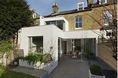exemple maison moderne agrandissement maison moderne agrandissement maison