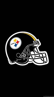 steelers wallpaper for iphone pittsburgh steelers iphone wallpapers wallpapers zone
