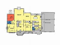 bumble bee house plans sold 6 bumble bee lane with images bumble bee home