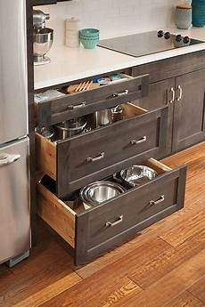 Kitchen Drawer Definition by What Is Drawer Base Cabinet Definition Of Drawer Base