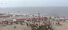belgium beaches live weather web cameras