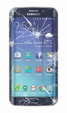 Reparation Ecran Telephone Portable Pas Cher Prosmobile R 233 Paration T 233 L 233 Phone Smartphone Iphone