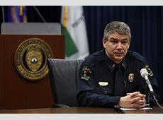 east grand forks police department