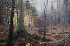 Contoh Lukisan Naturalisme Dan Keterangannya Aneka Macam