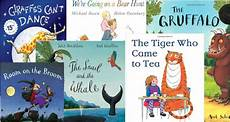 best selling children s books of all time 2016 win a collection of 6 bestselling children s books for world book day my baba