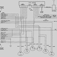 97 jeep tj wiring diagram 97 jeep grand infinity gold wiring diagram free wiring diagram