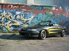 books on how cars work 1994 mercury capri parking system xlevel 1994 mercury capri specs photos modification info at cardomain