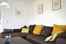 Grün Grau Wandfarbe - gr 252 ne tapete wohnzimmer
