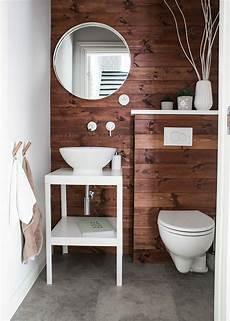 kleines gäste wc g 228 ste wc ideen mit diesen tipps wird der kleine raum perfekt