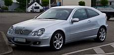 File Mercedes C 180 Kompressor Sportcoup 233 Cl 203