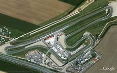Circuit De Croix En Ternois Pratiquer La Moto Sur Circuit