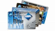 reloadable aral supercard