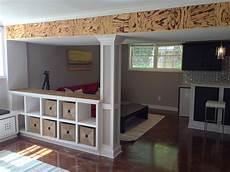 finished basement ideas low ceiling basement makeover basement remodeling finishing basement