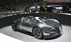 Bugatti Veyron Length by Bugatti Veyron Grand Sport Vitesse Maximum Speed Of More