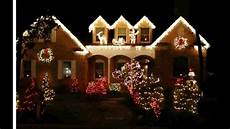 Decorations House Outside by Decoration Ideas Outside