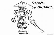 lego ninjago warrior coloring pages stackbookmarks