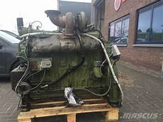 diesel nachrüsten 6 used detroit diesel 6 71 t engines price 2 807 for sale