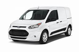 Ford Minivan 2012  New & Used Car Reviews 2018