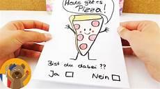 cadeau a sa copine bon pour une pizza 224 faire soi m 234 me cadeau pour sa