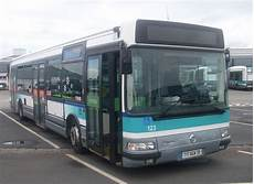 irisbus agora s snostar
