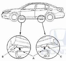 manual repair free 2008 honda accord engine control repair manuals honda accord 2008 09 repair manual