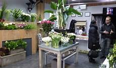 livraison fleurs nancy mon fleuriste 171 nancybuzz