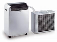 mobile split klimaanlage mobile split klimaanlage splitklimaanlage info