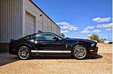 2013 ford mustang shelby gt500 for sale american muscle cars