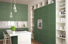 choosing the right paint colors for kitchens near chicago il