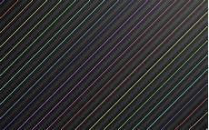 Hd Wallpaper Line
