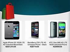 new zealand mobile phone buy best mobile phones with cheap price in new zealand