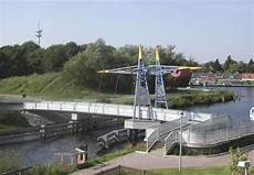 Post Hansen 187 Archive Br 252 Cke Ems Jade Kanal Aurich